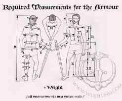armour helmets gauntlets suit of armor shields wulflund com