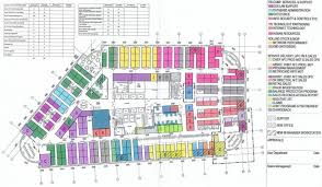 space planning program pm toolbox llc services