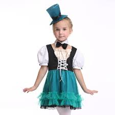 online buy wholesale girls pirate costumes from china girls pirate