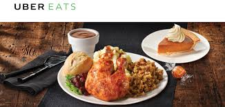 ubereats swiss chalet canada deal save 10 order