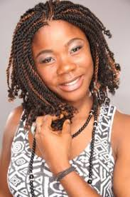 wilmington nc braid hair styliest salon finder magazine by aamavi african hair braiding in charlotte