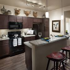 luxury phoenix apartments encantada at canyon trails