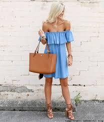 denim blouses denim fashion 8 denim pieces fashion won t stop wearing in 2017
