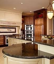 kitchen renovations calgary kitchen cabinets calgary cabinet