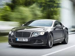 green bentley 2014 bentley continental gt speed specs and photos strongauto
