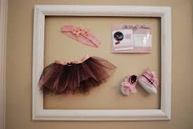 chic brown and pink baby room excellent home decorating ideas with