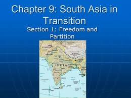 nationalism in india world cultures south asia nationalism in