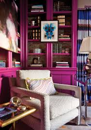 suzy q better decorating bible blog ideas library office