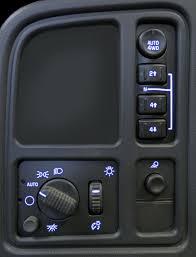 Putco Led Interior Lights Interior Lights For Chevrolet Silverado 1500 Hd Ebay