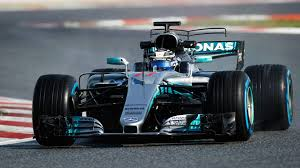 mercedes formula one bull racing says mercedes f1 still looks in formula 1
