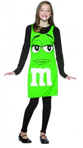 girls costumes 2017 u0027s best girls costumes for halloween and