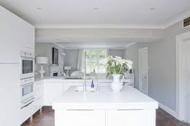 Apsley House Floor Plan Apsley West Sussex Rh16 Location House Shootfactory