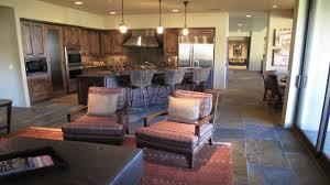 Floor And Decor Hardwood Reviews 28 Home Design And Decor Reviews Bathroom Black And Gray