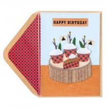 greeting cards birthday shop by occasion