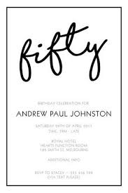best 25 birthday invitations ideas on pinterest diy 60th
