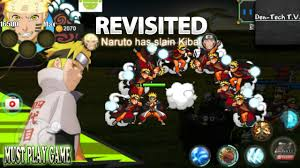 download game android mod naruto senki naruto senki mod on android revisited must have game apk is in