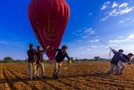 absolutely balloons san diego springtime 4e43ffdb c350 45e2 b88c f3ca803c96ac jpg