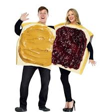 Costumes Halloween Adults 9 Couples Halloween Images Teenage Mutant