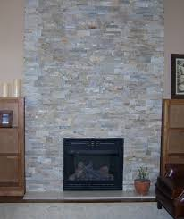 enchanting fireplace facade over brick images ideas surripui net