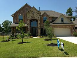 2 Story Homes by Houston Real Estate Houston Homes Houston Relocation Houston