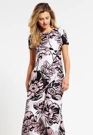 max mara outlet intrend women maxi dresses max u0026co parodo maxi