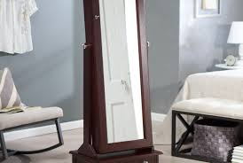 mirror amazing shabby chic large mirrors love this mirror for a