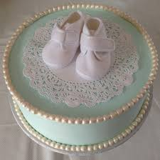 elegant baby shower cake efd6739adbeb4475ee57b4942584022f baby