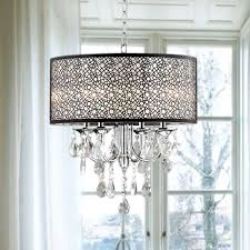 Light Fixture Stores Add Classic Elegance To Your Foyer Or Dining Room With This 4