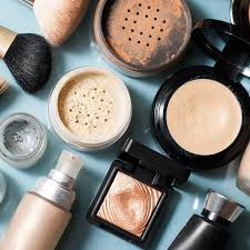 the spf in your makeup won 39 t protect you from sun damage