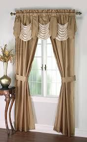 Sears Custom Window Treatments by Kitchen Curtains At Sears Kate Sears Kitchen Curtains Sears