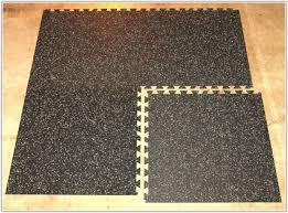 interlocking vinyl floor tiles bathroom tiles home decorating