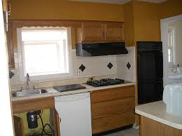 custom made kitchen cabinets the advantage of custom made kitchen cabinets