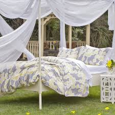 Crane And Canopy Duvet 152 Best Beautiful Bedding Duvet Covers And Sheets Images On