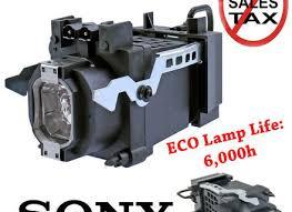 wega sony tv lamp instalampsus digital dandelion