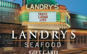 landry s gift card landry s seafood house corpus christi corpus christi online