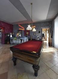 chambre d hote chateau bordeaux chambres d hôtes château du tasta chambres d hôtes camblanes et meynac