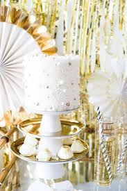 New Years Eve Cakes Decoration by 797 Best New Year U0027s Eve Ideas Images On Pinterest New Years Eve