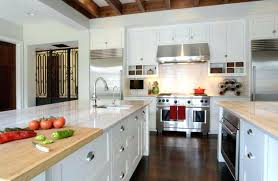 6 square cabinets dealers kitchen cabinets ratings main line kitchen design acknowledges that
