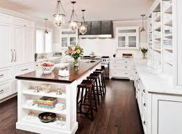 u shaped kitchens with islands 103 best u shaped kitchen images on kitchens home