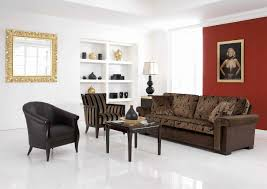Bandq Bedroom Furniture Living Room Modular Living Room Designs Lovely B And Q Living