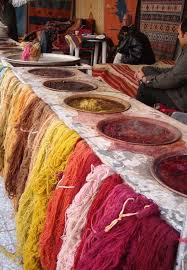 rugs from iran 30 best rug and interesting bits and bobs images on