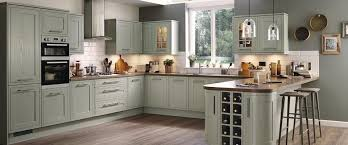 windrush kitchens u0026 bathrooms kitchen and bathroom fitters in