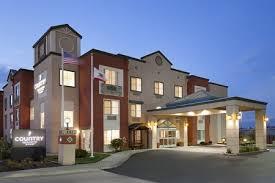 Country Comfort Hotel Belmont San Carlos Ca Hotel In San Francisco Bay Area Country Inn U0026 Suites