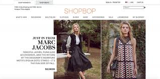 best online clothing stores ranked 25 best online clothing stores for women thefashionspot