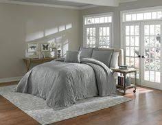 Cannon Bedding Sets Gray Bedspread Jc Bedroom Ideas Pinterest Gray