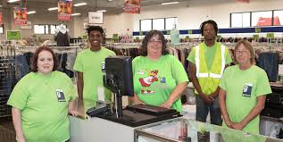 best charity to donate to in st louis donate car mers goodwill