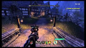 Stormhaven Ce Treasure Map Eso Elder Scrolls Online Rivenspire Treasure Map Iii Location