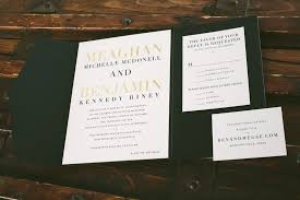 black and gold wedding invitations black and gold wedding invitations with bee accents figura