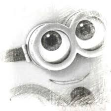 87 best minions images on pinterest android charcoal and