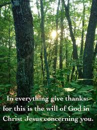 ten reasons to thank god for the valley markjemilbooth s